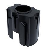 SKIPPER Accessoire-beugel voor SKIPPER paal