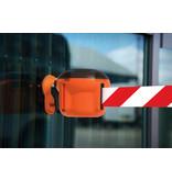 SKIPPER Skipper window kit - 9 meters safety barrier