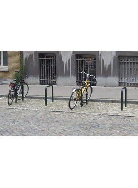 Arceau vélo 600x1000 mm