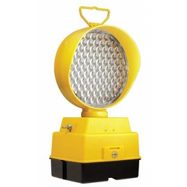 Lampe de chantier STARLED 4000-80