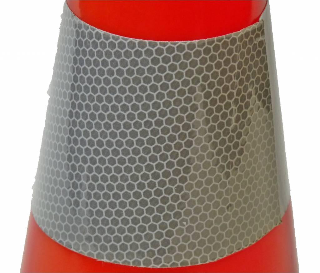 Traffic cone industry - 75 cm