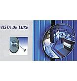 Miroir de sécurité - antivol rond 400 et 600 mm
