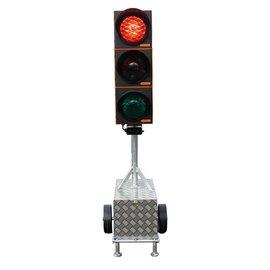 Feu de circulation MPB 1400 LED