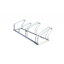 Bicycle Rack - one sided