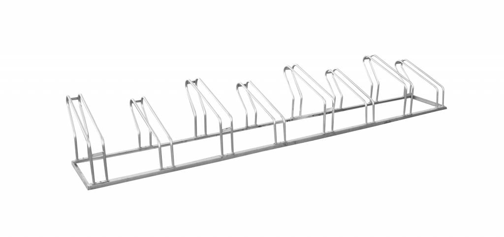 Bicycle Rack - one-sided