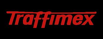 TRAFFIMEX NV