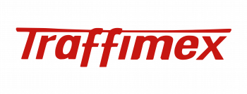 TRAFFIMEX SA