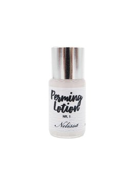Nelissa Perming Lotion