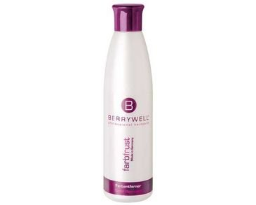Berrywell Tint remover