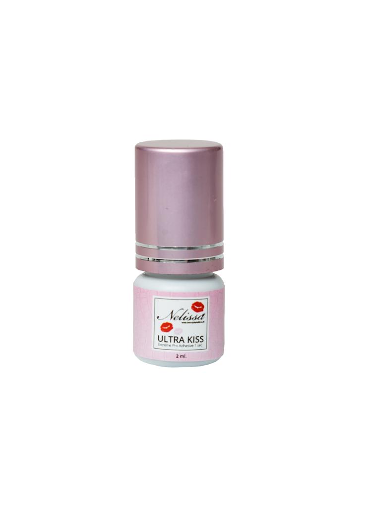 Nelissa Ultra Kiss glue 2 ml