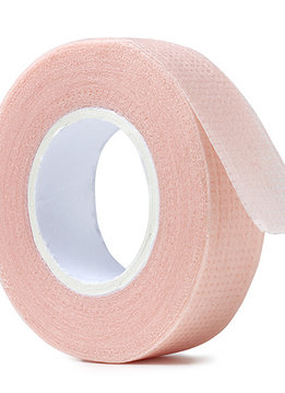 Nelissa Pink tape