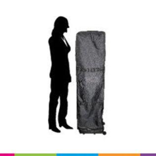 Carrybag basic