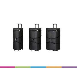 Carry bag - Case - 33x30x85cm binnemaat