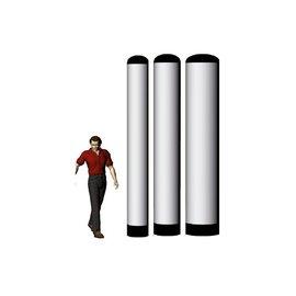 Tube 300CM ROUND