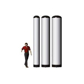 Tube 400CM ROUND