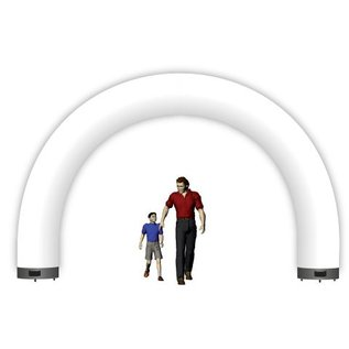 ARCH 600-80 ROND
