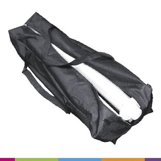 Carrybag (ground pins) startent