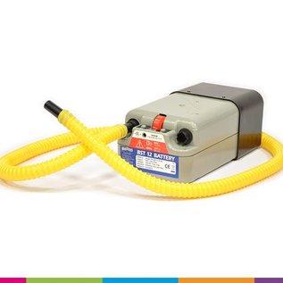 Accu pump 12V TurboMax