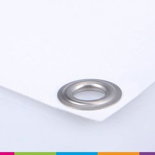PVC OUTDOOR BANNER 510g/m2 (frontlit)