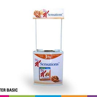 Counter - basic