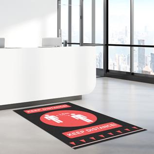 Carpet(150x90cm)