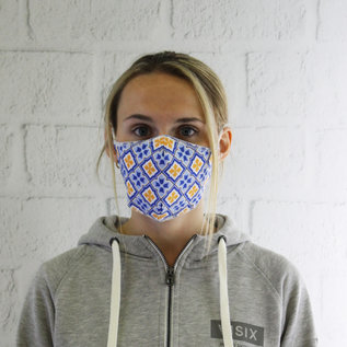 Mouthmasks with your logo