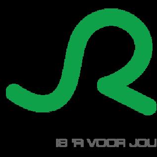 Jouw bestelling en korting wordt pas definitief na goedkeuring van het Horecaplatform en toekenning van Stad Roeselare.