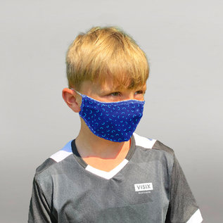 Mouthmasks for children with your logo