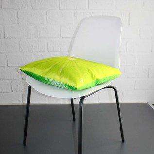 Pillow  (42x42cm)  4 pieces