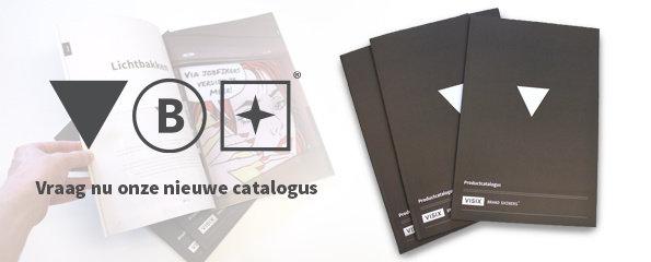 Catalogus Visix 2021-2022