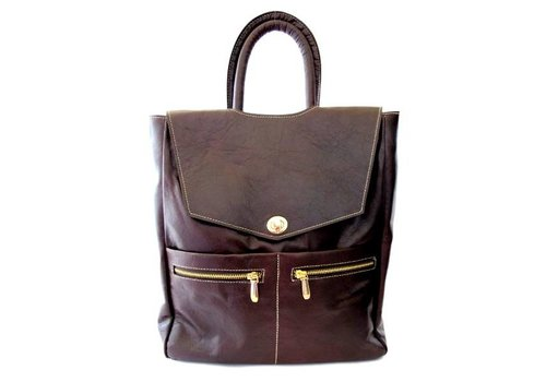 Flavio Dolce JANE BACKPACK