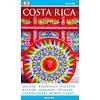 Dorling Kindersley Vis-à-Vis Costa Rica