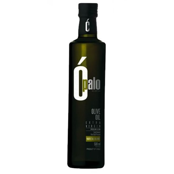 OLIVE OIL EXTRA VIRGIN 500ml CHILE