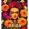 VERLAGHAUS JACOBY STUART Frida