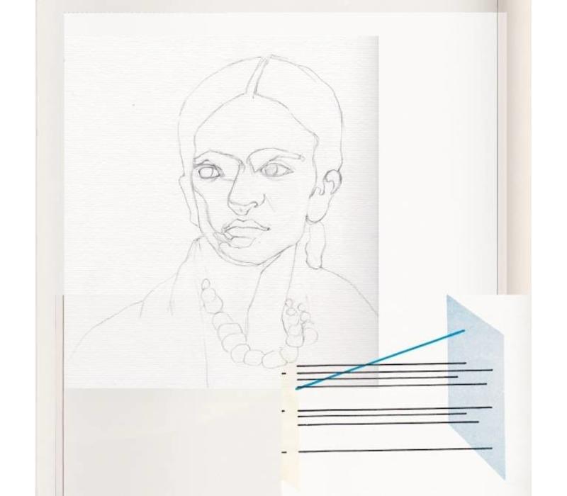 Tobias Freund & Valentina Berthelon RECENT ARTS