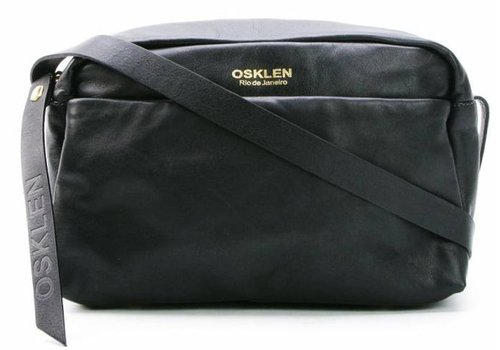 OSKLEN Tasche Medium Bag