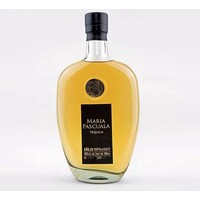 """MARIA PASCUALA PREMIUM TEQUILA """"BLANCO"""" SILVER 100% AGAVE FROM MEXICO"""