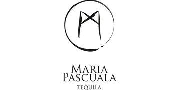 MARIA PASCUALA