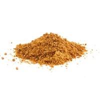 Panela Raw Sugar bag 250g