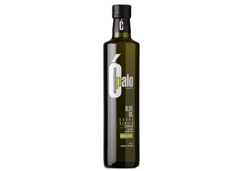 ÓPALO OLIVE OIL EXTRA VIRGIN CHILE- 250ml