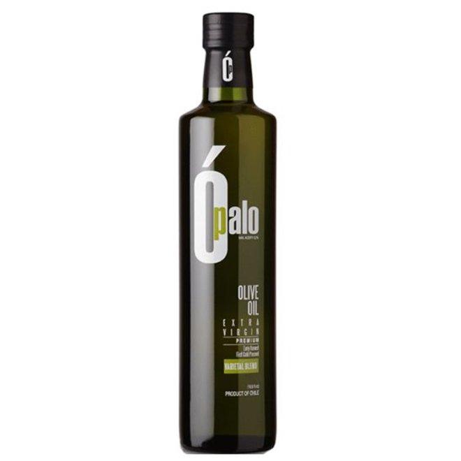 ACEITE DE OLIVA EXTRA VIRGEN CHILE- 250ml
