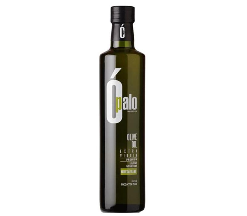OLIVE OIL EXTRA VIRGIN CHILE- 250ml