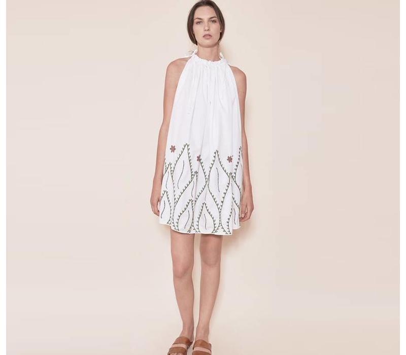 Dress The Matoral Dress