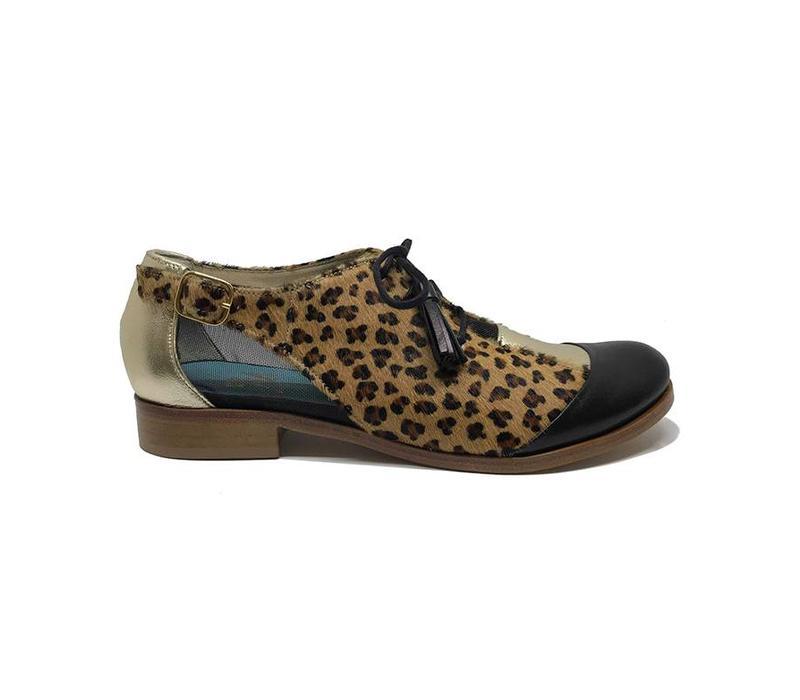 """Schoes """"Jaguar"""""""