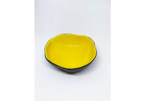MARIO BRANDAO CEREAL BOWL CERAMIC
