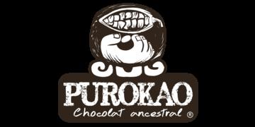 PUROKAO