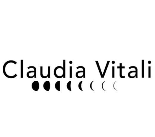 CLAUDIA VITALI