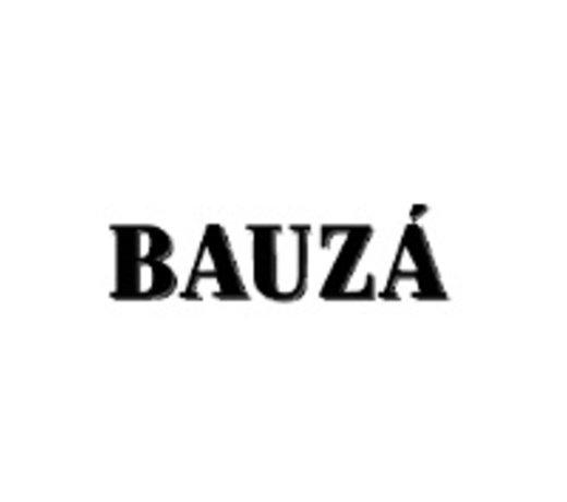 BAUZÁ