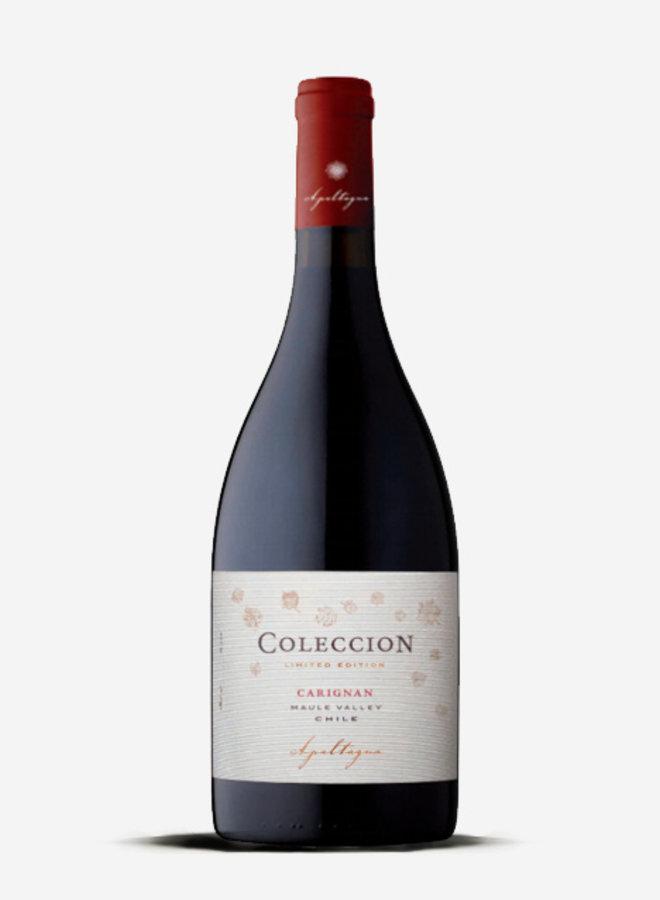 COLECCION LIMITED EDITION - CARIGNAN - CHILE