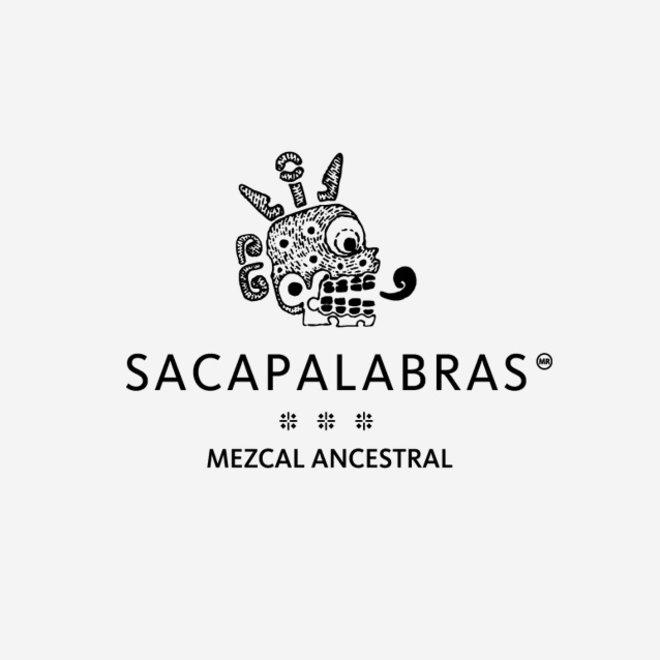 "MEZCAL ""ESPADIN"" 100% AGAVE, MEXICO"